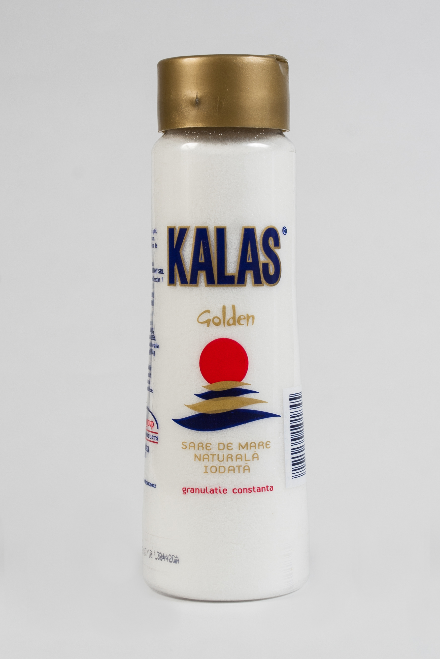 Sare Kalas Golden
