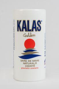 Sare Kalas Golden cilindric