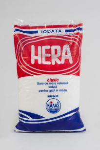Sare Hera